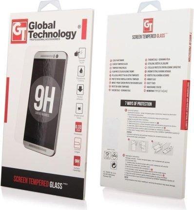 Global Technology Szkło ochronne Tempered Glass Xiaomi Mi5