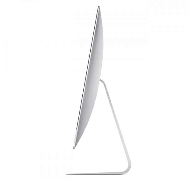 "iMac 27"" Retina 5K i5-7500/32GB/2TB Fusion/Radeon Pro 570 4GB/macOS Sierra"