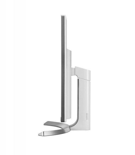 !!! Słuchawki SteelSeries GRATIS !!! LG 27UD88-W 27 IPS 4K DP HDMI USB-C