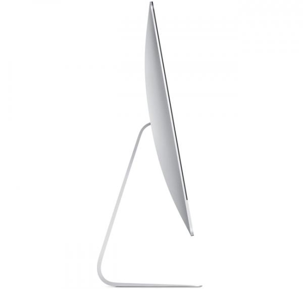 """iMac 21,5"""" Retina 4K i7-7700/16GB/1TB SSD/Radeon Pro 560 4GB/macOS Sierra"""