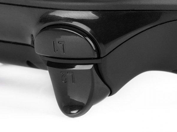 Gamepad GENESIS P65 przewodowy do PS3/PC