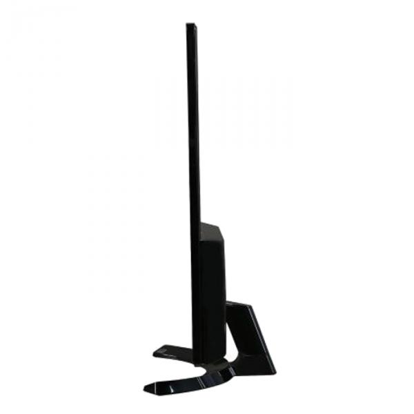 LG 32MP58HQ-P 31.5 IPS HDMI VESA