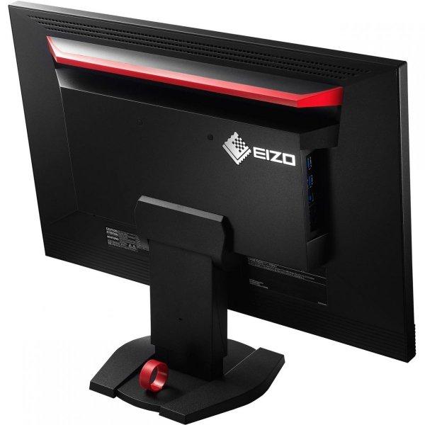 EIZO Foris FS2434 24 IPS FullHD HDMI Gaming