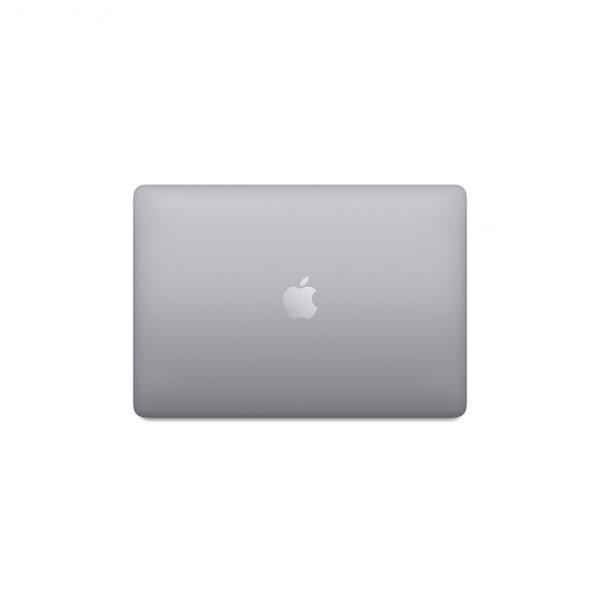 MacBook Pro 13 Retina Touch Bar i7 1,7GHz / 8GB / 1TB SSD / Iris Plus Graphics 645 / macOS / Space Gray (gwiezdna szarość) 2020 - nowy model