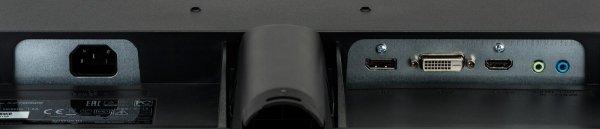 Monitor IIYAMA X2788QS-B1 27 WQHD IPS HDMI DP