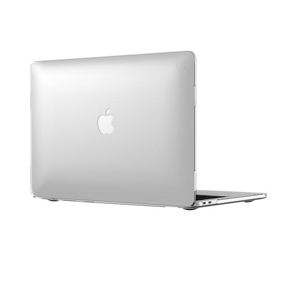 """Speck SmartShell Obudowa do MacBook Pro 13"""" 2018/2017/2016 Clear (przezroczysty)"""