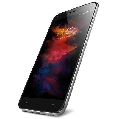 Smartfon UMi Diamond X 2GB 16GB LTE (czarny) POLSKA DYSTRYBUCJA