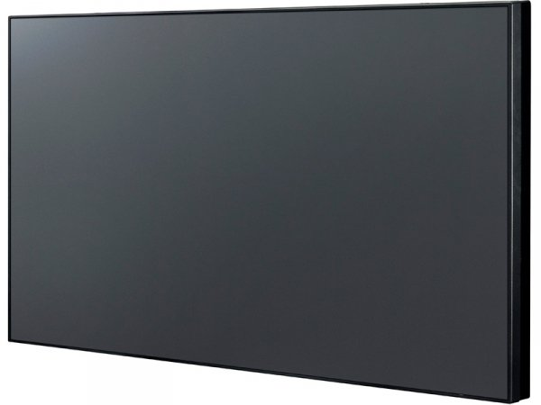 Monitor Panasonic TH-55LFV6W 55 D-LED 24/7 ultra-cienka ramka