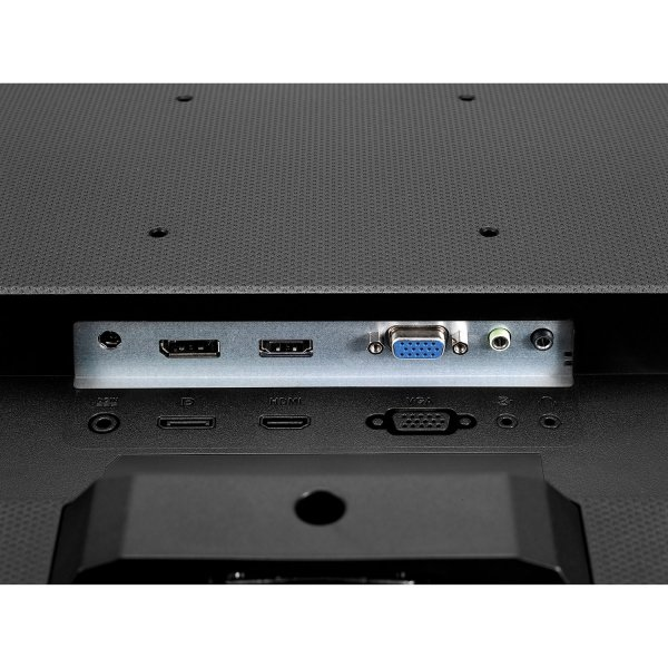 Monitor ASUS VA32AQ 32 WQHD IPS HDMI