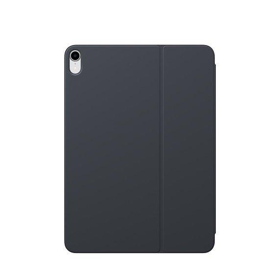 Apple Smart Keyboard Folio do iPad Pro 11