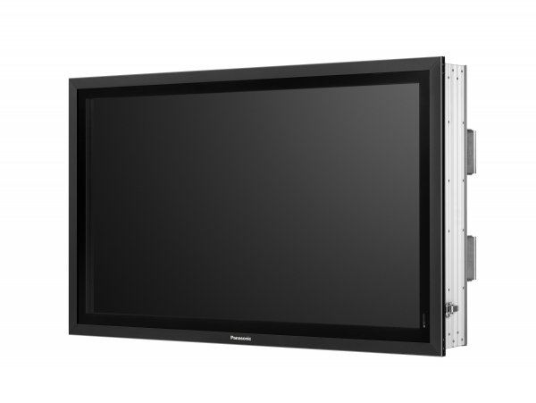 Monitor Panasonic TH-47LFX6N 47 IPS D-LED 24/7 IP55  1200 cd/m2  Outdoor