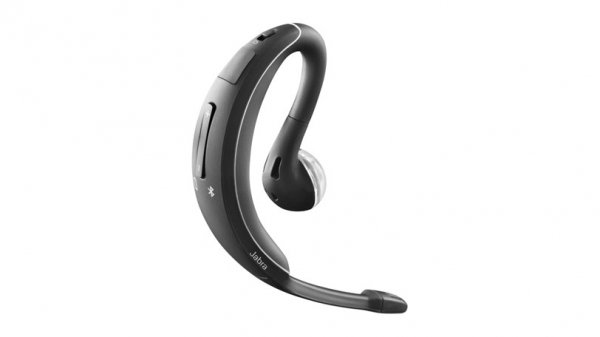 Jabra Wave Bluetooth HD Voice