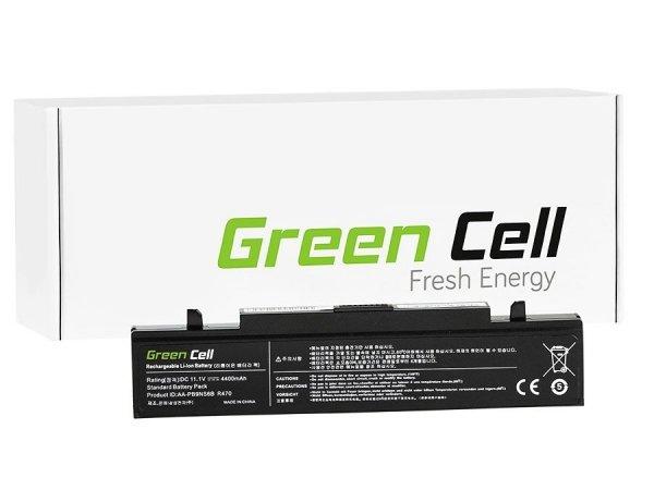 Bateria akumulator do laptopa Samsung AA-PB9NC6B AA-PB9NS6B R519 R520 R522 R530 R540 R580 R780 11.1V 6 cell