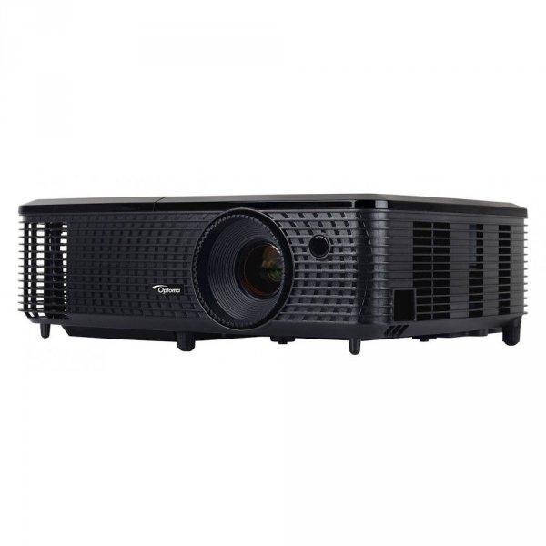 Projektor OPTOMA EH330 DLP 1080p Full HD 3100AL, 22000:1