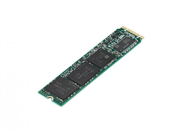 Dysk SSD PLEXTOR S2G M.2 SATA3 128GB 2280