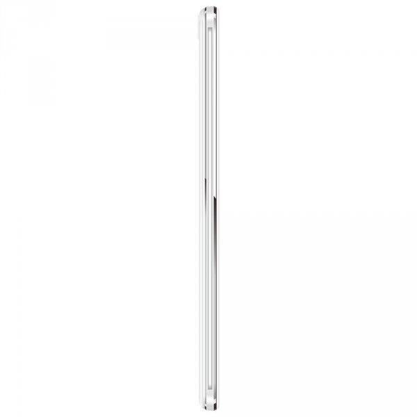 """Smartfon BluBoo Maya 16GB 5,5"""" (biały) POLSKA DYSTRYBUCJA"""