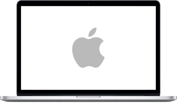 Apple MacBook Pro 15 i7-4870HQ/16GB/256GB SSD/OS X RETINA