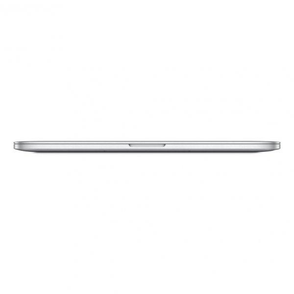 MacBook Pro 16 Retina Touch Bar i9-9980HK / 16GB / 512GB SSD / Radeon Pro 5300M 4GB / macOS / Silver (srebrny)