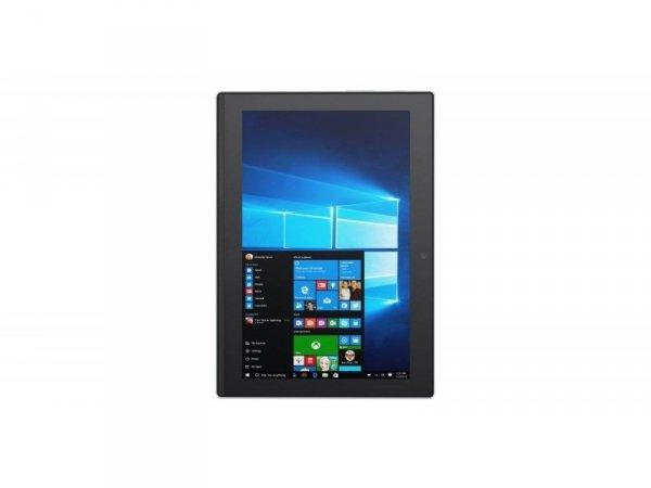 Lenovo Miix 320-10 Intel Z8350/2GB/32GB/Win10