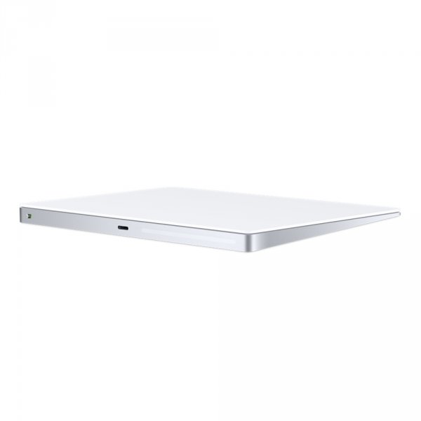 Gładzik Apple Magic Trackpad 2 Silver (srebrny)