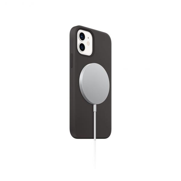 Ładowarka Apple MagSafe USB-C do iPhone 12 Pro, iPhone 12 Pro Max, iPhone 12 mini, iPhone 12