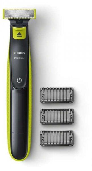 Golarka Philips OneBlade QP2520/20