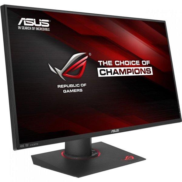 Monitor ASUS ROG PG27AQ 4K UHD IPS G-SYNC