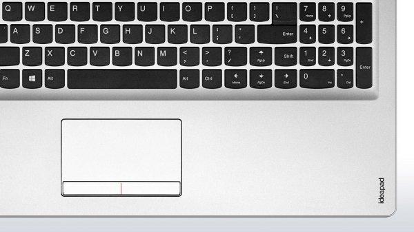Lenovo Ideapad 510-15 i5-6200U/12GB/240GB/Win10 GF940MX-2GB FHD biało-srebrny