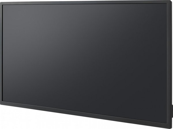 Monitor Panasonic TH-49LF80W 49 IPS HDMI 24h 700cd/m2 USB