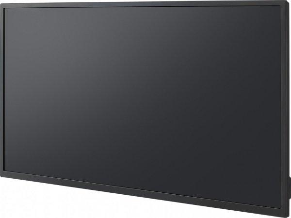 Monitor Panasonic TH-49LF80W 49 IPS HDMI 24h 700cd/m2 USB