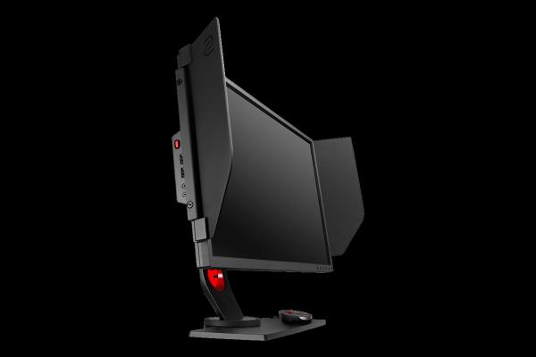 Monitor ZOWIE XL2540 1ms 240Hz FullHD e-SPORT
