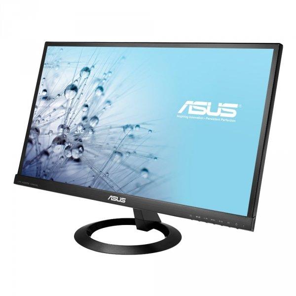 ASUS VX239H 23 AH-IPS FullHD 2xHDMI Głośniki  PROMOCJA