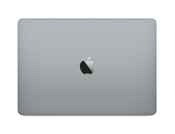 MacBook Pro 13 Retina i5-7360U/16GB/128GB SSD/Iris Plus Graphics 640/macOS Sierra/Space Gray