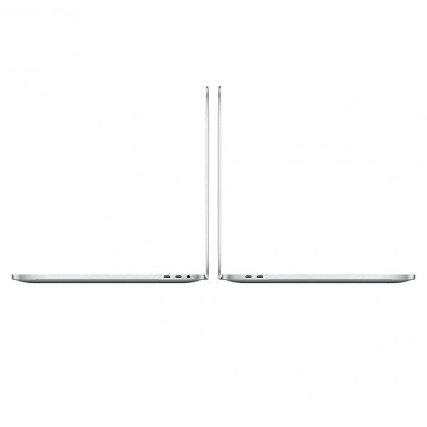 MacBook Pro 16 Retina Touch Bar i7-9750H / 32GB / 8TB SSD / Radeon Pro 5300M 4GB / macOS / Silver (srebrny)