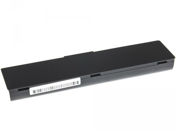 Bateria akumulator do laptopa Toshiba PA3534U-1BRS Satellite A200 A300 A500 L200 L300 L500 10.8V 6 cell
