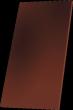 Cloud Rosa Podstopnica 14,8x30