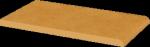 Paradyż Aquarius Beige Parapet 13,5x24,5