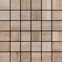 Mattina Sabbia Mozaika 29,7x29,7