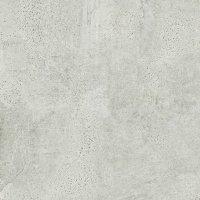 Opoczno Newstone Light Grey 119,8x119,8