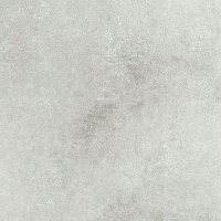 Energie Ker Les Murs Argento Stencil 61x61