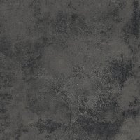 Opoczno Quenos Graphite Lappato 119,8x119,8