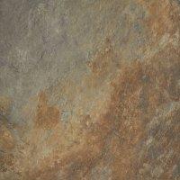 Paradyż Rustic Gold Płyta Tarasowa 2.0 59,5x59,5