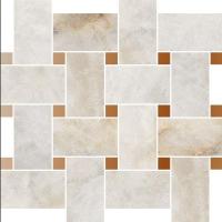 Ceramika Końskie Cordoba Mosaic 26,5x26,5