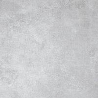 Ceramstic Harmigon Tundra GRS.314A 60x60