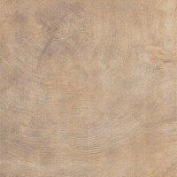 Redwood 60x60