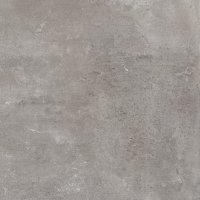Cerrad Softcement Silver 59,7x59,7