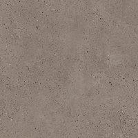 Paradyż Industrialdust Taupe 59,8x59,8