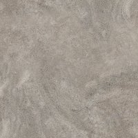 Mixed Stone Grey 60x60x2.0