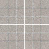 Ares Light Grey Mozaika 29,7x29,7