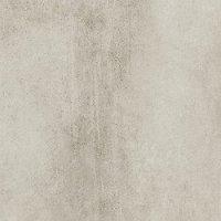Grava 2.0 Light Grey 59,3x59,3